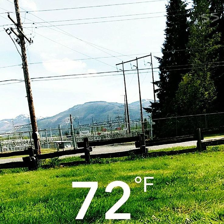 Example of Washington, it goes from 72°F where I can wash my car and sit outside where it's hot out then goes to dumping rain and thunder and lightening everywhere. I love Washington, I love the rain and hale and thunder and lighting. #pnw #WA #sunny #rain #thunder #lightening #lovethiswether #photography #mothernature #naturephotography #washington http://tipsrazzi.com/ipost/1507685542253446265/?code=BTsYAM7AkR5