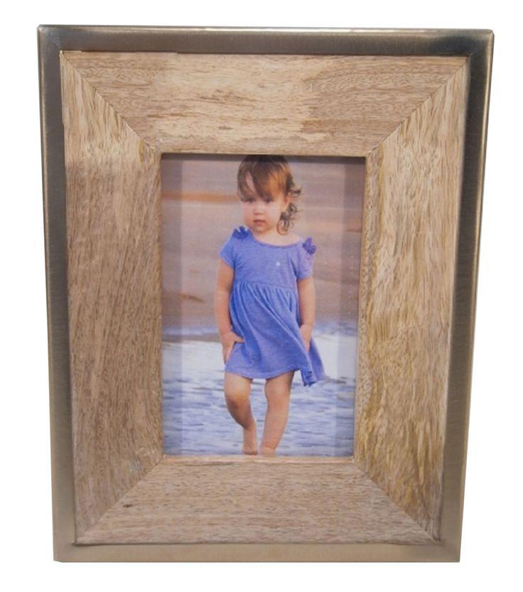 28 besten Custom Framing with JOANN Bilder auf Pinterest | Metalle ...