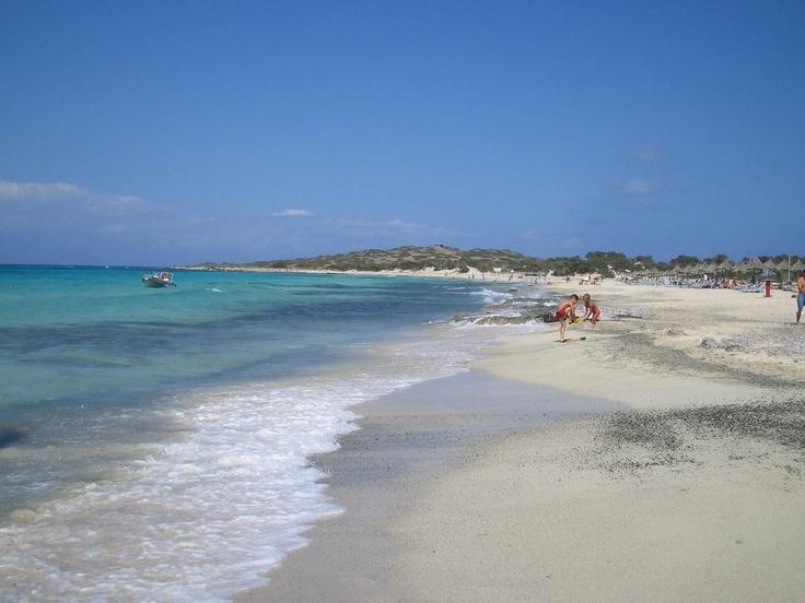 Chania, Grèce - Vente flash sur les séjours au soleil - Bon plan voyage de Belvedair à partir de 300€