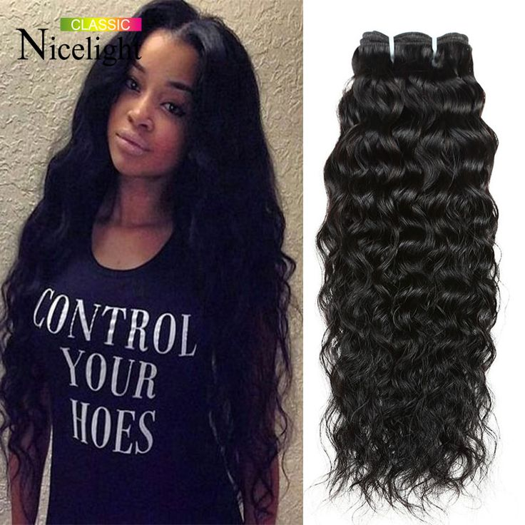 Cheap hair peru, Buy Quality hair straightener for black hair directly from China hair crimp Suppliers: Need any help, please contact Kitty F. Tel: +8613243366502. Hair Material: 100%