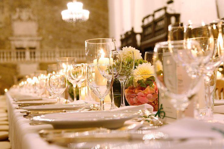 Hochzeit feiern im Hotel Goldener Hirsch in Salzburg: http://reisegezwitscher.de/reisetipps-footer/1975-hochzeit-feiern-mit-stil  Foto: Hotel Goldener Hirsch Salzburg / Doris Wild