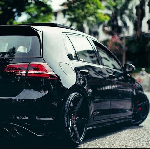 gti  ideas  pinterest vw golf gti  gti car  gti volkswagen