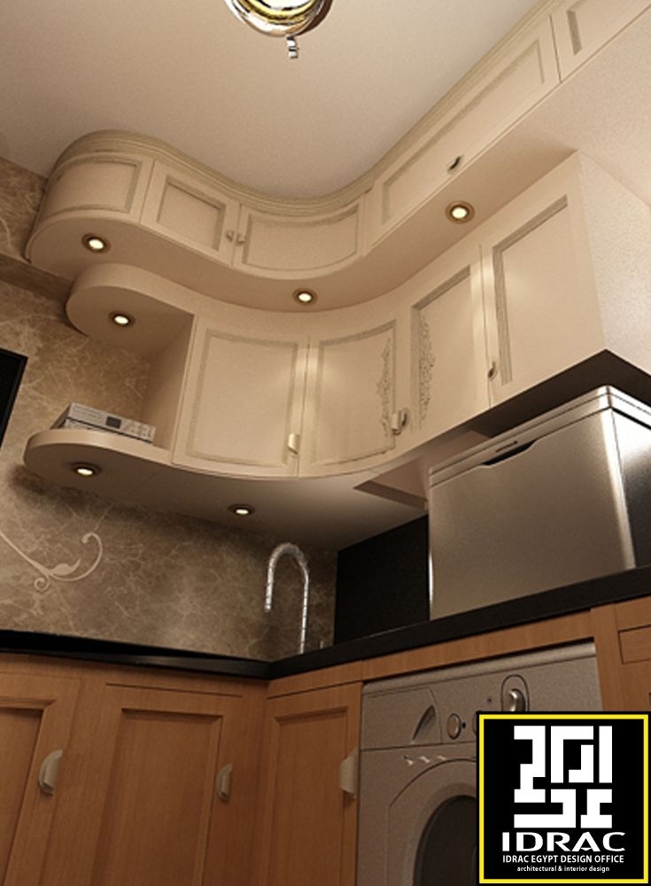 Kitchen Design Egypt 41 best idrac images on pinterest | egypt, 3/4 beds and bathroom ideas