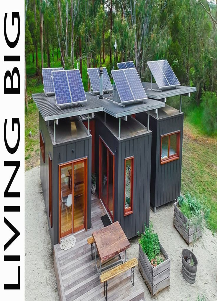 13 Incredible Homes Made Of Repurposed Shipping Containers Container House Design Container House Container House Plans