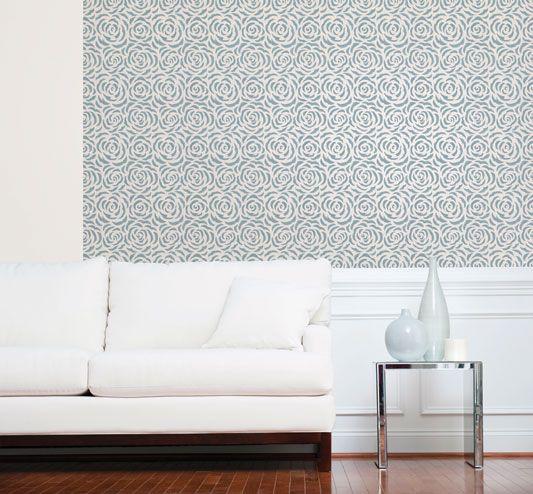 Naturale #Wallpaper
