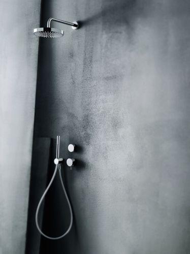 Naoto Fukasawa for AboutWater | Photo (c) Tommaso Sartori
