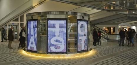 Señalización digital, la evolución de la publicidad exterior