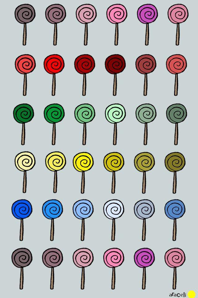 Best 25+ Target wallpaper ideas on Pinterest | Blank wallpaper, Pastel lockscreen and Pastel sky