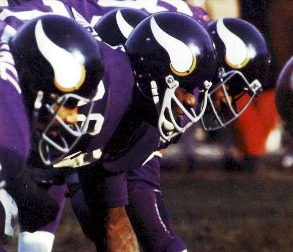 Image detail for -The Minnesota Vikings revealed their list , as voted upon by fans ...