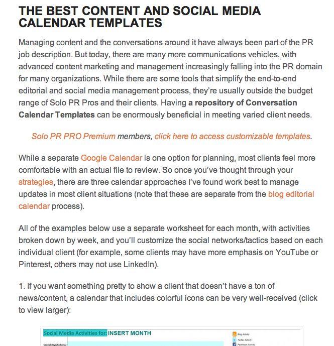 63 best Business Advice  Ideas images on Pinterest Social media