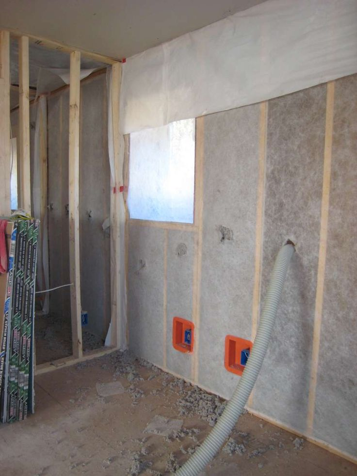 Wall Insulation Blown Cellulose : Best images about house framing insulation on pinterest