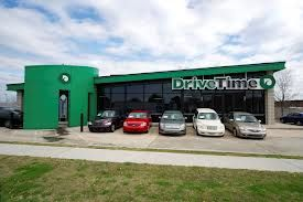 Car Dealerships In Union City Ga >> 114 best DriveTime Dealerships images on Pinterest | 2nd ...