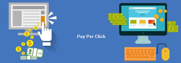 #PPC: Using Pay-Per-Click #Advertising Models To Maximize #Leads http://goo.gl/OeUuEk #leadgeneration #ppcmanager