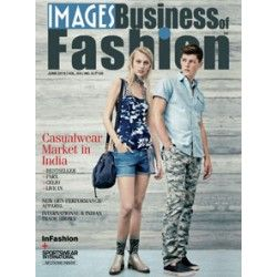 Images Business of #Fashion. Order now & get upto 15-20% discount.