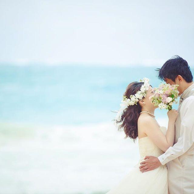 限定ロケーションフォト@ワイマナロビーチ  ワイマナロビーチでは少し風が強かったですが雨にも降られず楽しい時間でした。素敵なカップル  カメラマン @ryosuke_hawaii_photography  12/22〜12/28までハワイウェディング無料相談会 in Japan を開催致します。 ☆ハワイウェディングをご検討されている方 ☆ハネムーンフォトをご検討中の方 ☆ハワイウェディングについて知りたい方  ハワイ在住 現地プランナーがお話しさせて頂きます。 場所は日本全国 ご希望の場所まで行きますのでカップルはもちろん、お一人様でもご友人同士でもOKです  お気軽にお問合せ下さい❤️ ブログからお問合せフォームにて。 LINEからでもOK。 お気軽にお問い合わせ下さい❣️…
