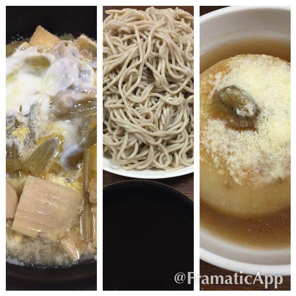 玉子とじはふきと筍の煮物のリメイク オニオングラタン風は玉ねぎのコンソメ煮に粉チーズをかけてチンです - 51件のもぐもぐ - 今晩は夕べのリメイク by aquchan