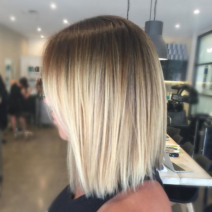 012715686 Capelli corti biondo bianco – Frangia capelli