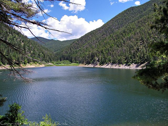 31 best images about red river new mexico on pinterest for Red river new mexico fishing