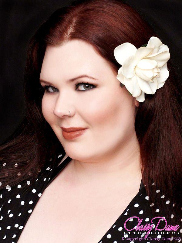 Beauty Plus Video: 39 Best Images About BBW Beauty Makeup On Pinterest