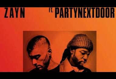 PartyNextDoor Just Unfollowed Zayn Malik And Deleted All Mention Of Their Collab Track 'Still Got Time' | MTV UK