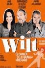 29nov-6enero - Wilt, El crimen de la muñeca hinchable @Teatro Bellas Artes