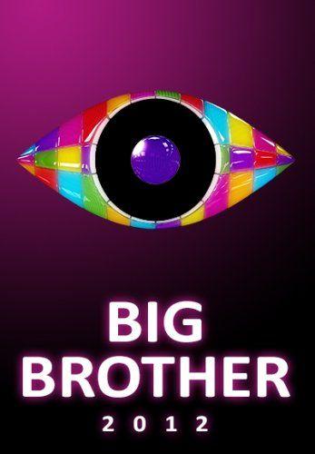 [RR/UL/180U] Big Brother UK S16E20 720p HDTV x264-C4TV (957MB)