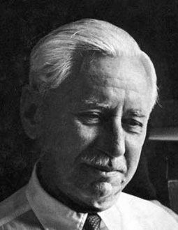 Will Durant's (pictured here) and his writing and life partner Ariel Durant's The Story of Civilization is a college education in 11 volumes. OK, I know it sounds a little heavy, but the writing is so gripping, it all reads like a novel. They take an integrative approach to history, and weave politics, visual art, letters together in a way that sings. A great way to become a cultured human being -- and win at Jeopardy!