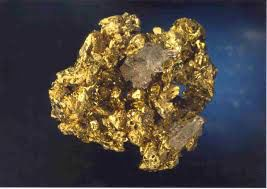 GOLD DORE/BARS Gold  Commodity : (AU METAL) FORM ; Gold Dore/ Bars. Fineness : 22.68 Carats Origin : Burkina-Faso West Africa. Purity : 96.68% or a better Purity Value