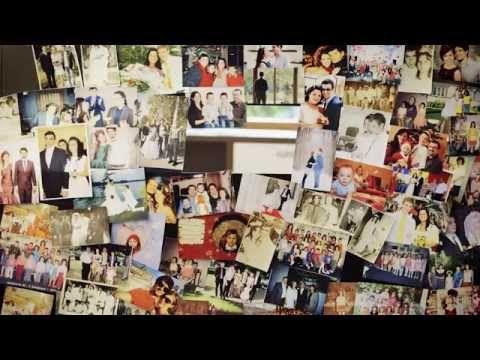 Profides - Dragostea (Videoclip Oficial HD) - YouTube