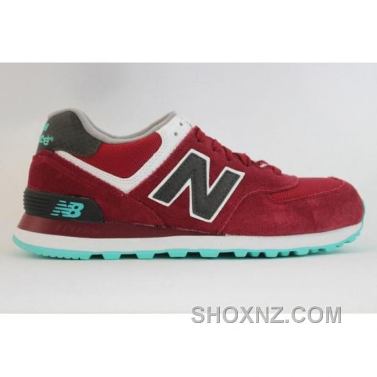 http://www.shoxnz.com/new-balance-574-mens-wine-red-grey-shoes-black-friday-2016-5h6zj.html NEW BALANCE 574 MENS WINE RED GREY SHOES BLACK FRIDAY 2016 5H6ZJ Only $74.00 , Free Shipping!
