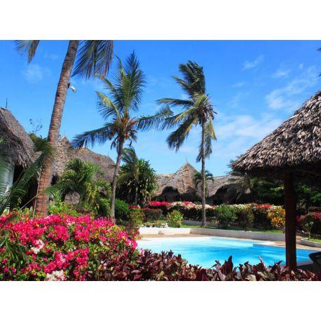 KENYA MALINDI DORADO COTTAGE Il resort è costruito nel tipico stile africano, con tetti in makuti e giardino tropicale circostante 9 GIORNI 8 NOTTI #PRENOTA LA TUA #VACANZA CLICCANDO QUI! sarai contattato direttamente da #HELEVIRTURISMO - #ISCHIA #ISOLAVERDE #GOLFODINAPOLI #CAMPANIA #ITALIA per verificarne la #disponibilità