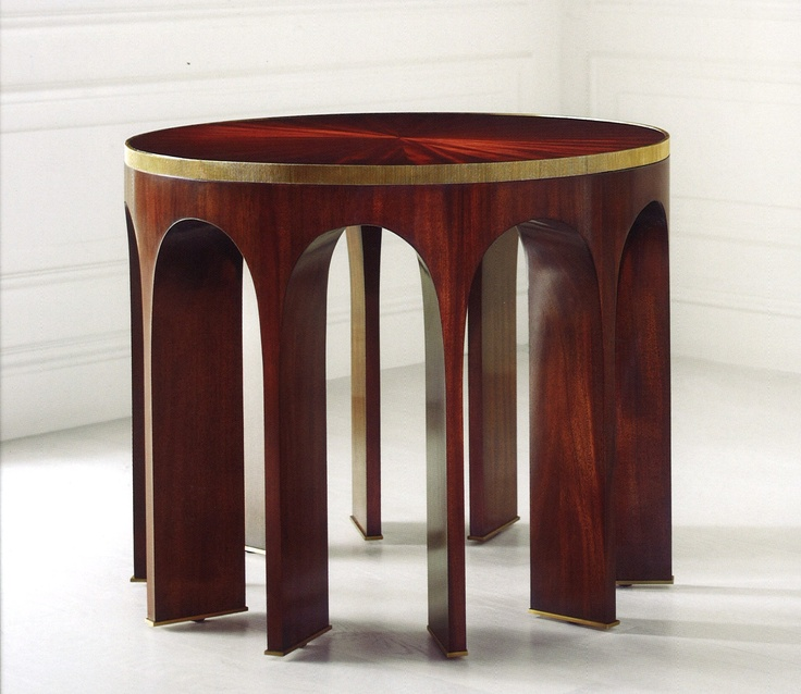Baker Thomas Pheasant Coffee Table: 17 Best Images About Thomas Pheasant On Pinterest