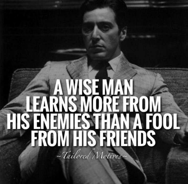 Gangster Life Picture Quotes: 17 Best Gangster Quotes On Pinterest