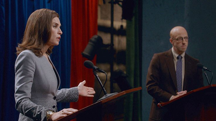 The Good Wife Season 6 Episode 11 Live Streaming http://freetvlivestream.com/the-good-wife-season-6-episode-11-live-streaming/