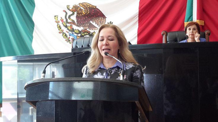 Solicita diputada se reinstale base policial militar en Guachochi; han escalado las cifras de violencia desde su retiro   El Puntero