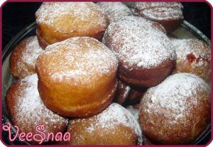 Пончики суфганаийот  #пончики #еврейскиепончики #пончикинахануку #ханукальныепончики #сладкиепончики