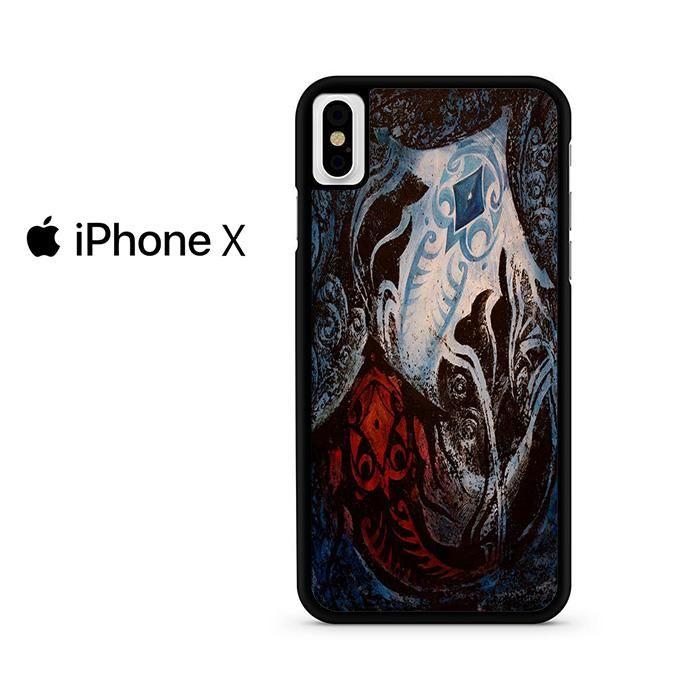 the legend of korra coque iphone 6