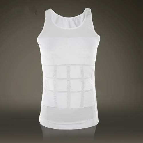 http://www.healthskyshop.com/Clothing/men-shapewear  Use Body Shaper Vest For Men For Different Ocassions  mens body shaper, men body shaper vest  Men too want to look always fit and so body shaper vest for men is proving a magic which keeps them in shape. Mens body shaper can be used daily as well as on special occasions easily.