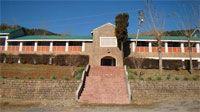 JKTDC Hotel Tourist Bungalow - Kud /Jammu & Kashmir