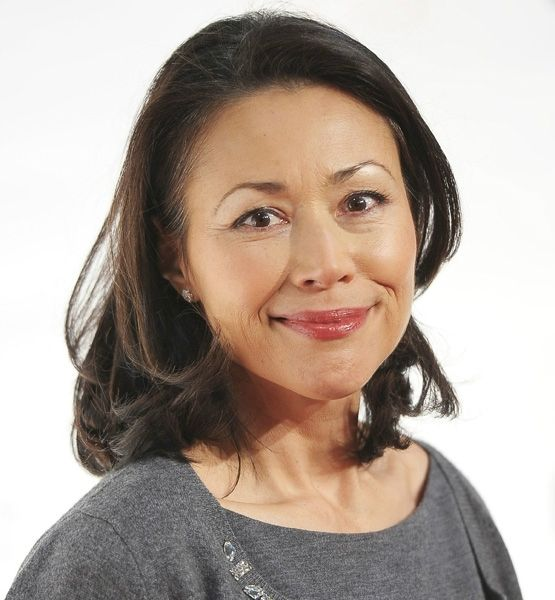 203 Best Images About Ann Curry On Pinterest Today Show