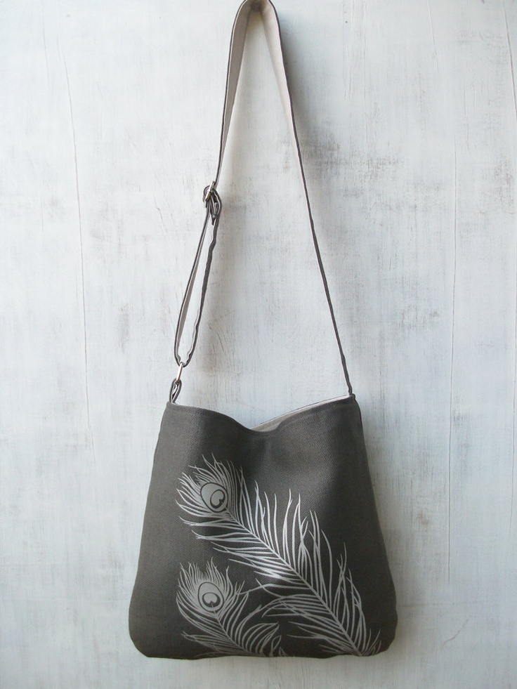 1000 images about eco friendly handbag trend on pinterest bags fashion night and coffee sacks. Black Bedroom Furniture Sets. Home Design Ideas
