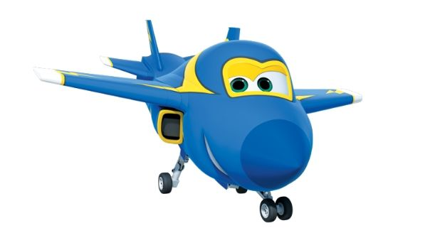 planes disney party supplies with Festa Super Wings on Cars Birthday Parties furthermore Lightning Mcqueen Cars Themed Birthday Party also Disney Planes Toys Ripslinger Pull Fly Buddy in addition Boy Themes likewise Airplane Wall Decals.