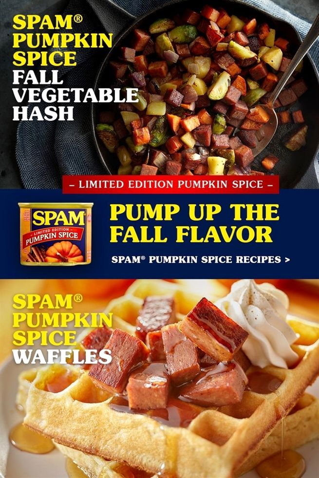 Tips And Techniques To Help You Catch Fish The Easy Way Fruits And Vegetables List Pumpkin Spice Recipe Vegetable Hash