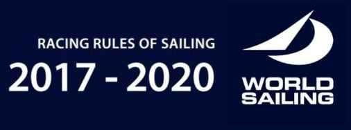 2017-2020 Ecco le nuove regole di regata Il 1 gennaio 2017 è entrato ufficialmente in vigore il nuovo Regolamento di Regata 2017-2020. Nuove figure tecniche, accorgimenti e bandiere alla partenza. Vediamo cosa cambia nelle regole per le re #regolamento #regata #vela