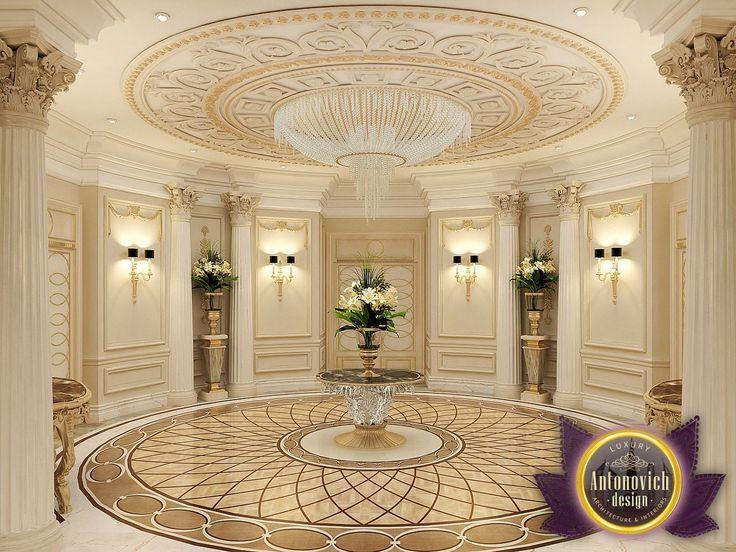 Interior Design Studio Luxury Antonovich Offers And Exterior Architectural