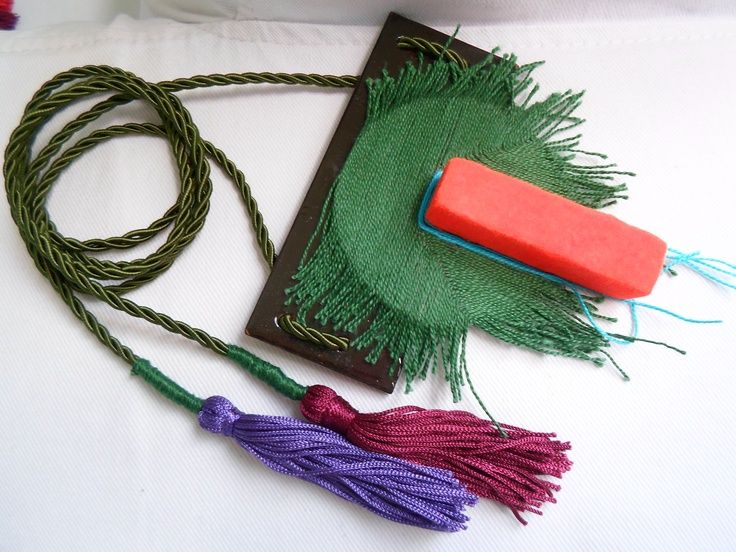 Accessories,Necklaces,Recycle