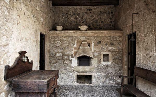 Würden Sie denn so ein Mallorca Haus kaufen?