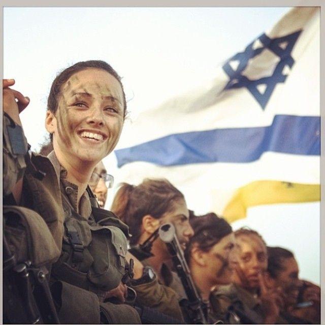 Gotta love the IDF!! #idf #israelidefenceforce #military #Israel #idfwoman #beautiful #Godbless #Army #Airforce #Marine #Navy #specialforce #kravmega #SEALs #navyseals #rangers #respect #honor #ar15 #guns #beautifulwoman #camo #camouflage #flag #Padgram