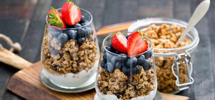 5 Errori da evitare per una sana e corretta colazione