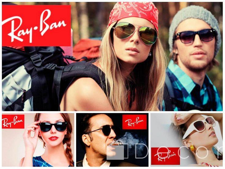 Самый большой выбор солнцезащитных очков мирового бренда Ray-Ban. 100% оригиналы. Бесплатная доставка. ЗАКАЗЫВАЙТЕ НА САЙТЕ:http://de-cor.com.ua/shop/ochkireyban/   #бренд #бренды #брендоваяодежда #брендовыесумки #брендоваяобувь #брендовыевещи #брендылюкс #брендовыекопии #брендоваясумка #брендовыечасы #брендовыеочки #брендовые #брендовая #rayban #decorcomua#decorcomuaочки#очки#очкиrayban#очкирейбенкупить#лето#літо